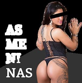 As Meninas.png