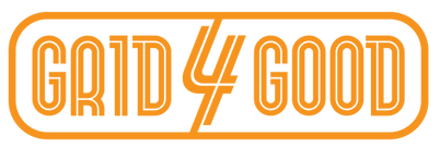 BRIGHT ORANGE G4G logo-01.png