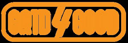 BRIGHT ORANGE G4G logo-01.png