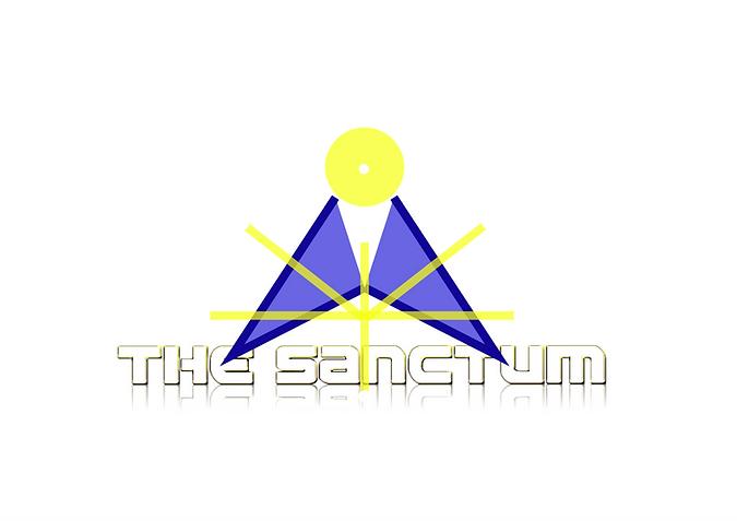 The Sanctum logo 1 blk.png