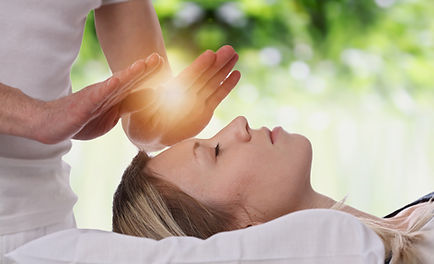 Pranic healing.jpg