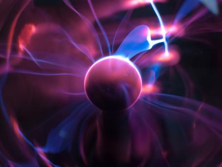 The Pranic Ball - Reality Manifestation Technique