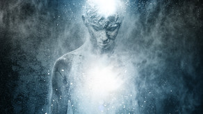 Personal Magnetism- How to become a magnetic individual