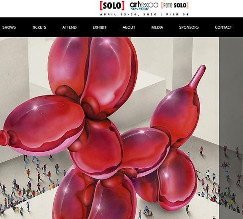 art expo New York.jpg