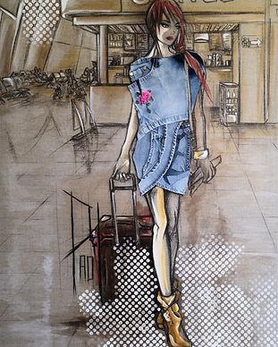 3-La valise.jpg