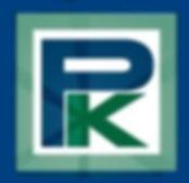 PK_crop.jpg