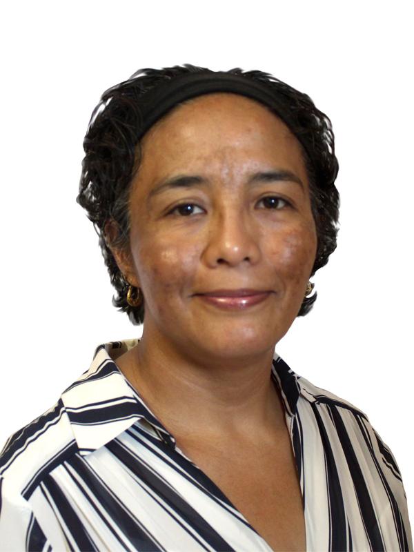 Dra. Sandra Quijas