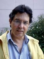 Dr. Miguel Equihua
