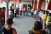 Escuela de Primavera sobre Transdisciplina 2018
