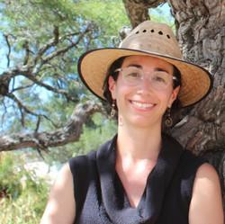 Dra. Juliana Merçón