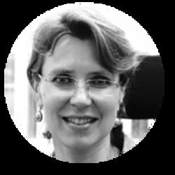Dra. María Perevochtchikova