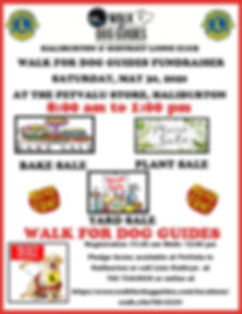 Dog Guide Walk 2020.jpg