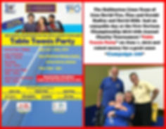 Table Tennis Party Fundraiser 2019.jpg
