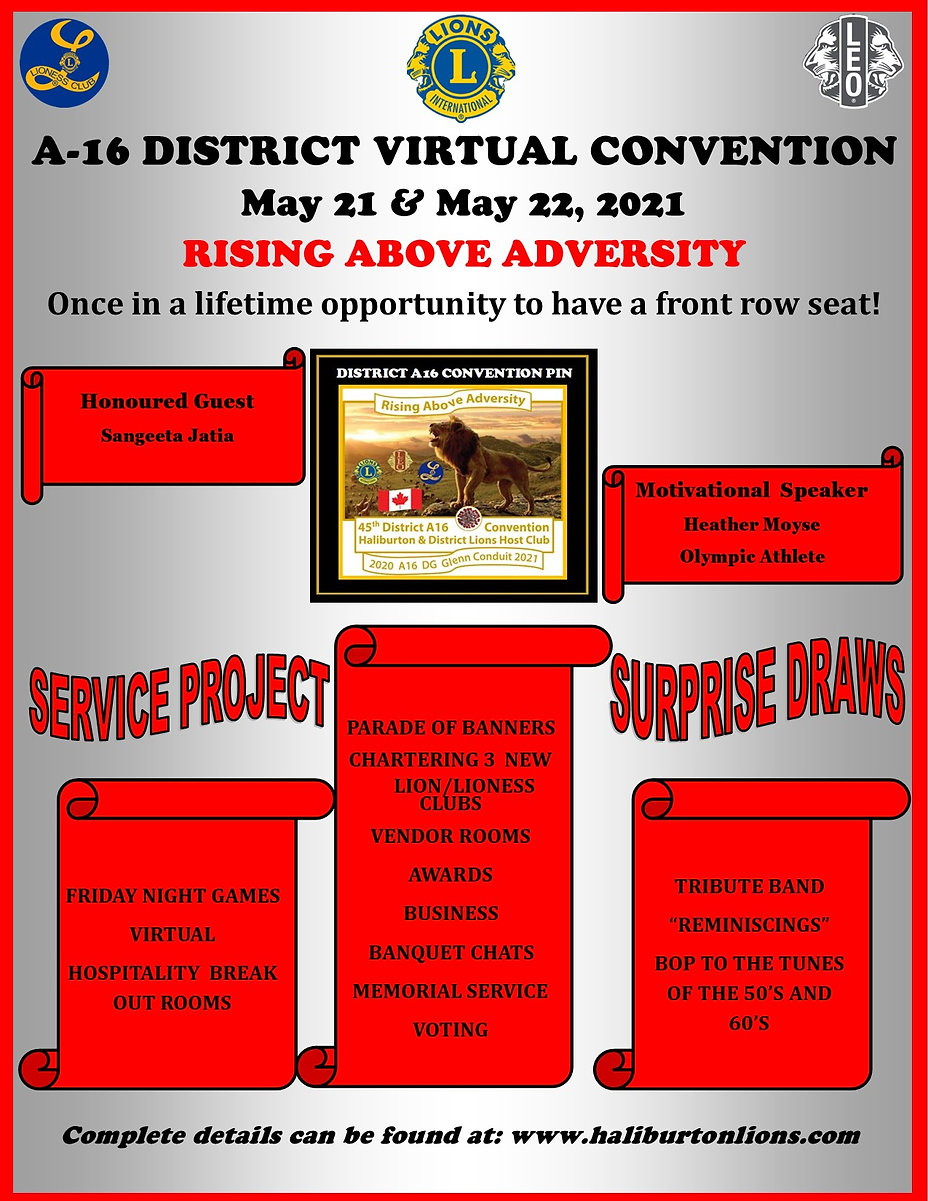 2021 convention poster  Rev 5.jpg