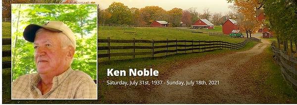 REP Ken Noble July 18, 2021_InPixio.jpg