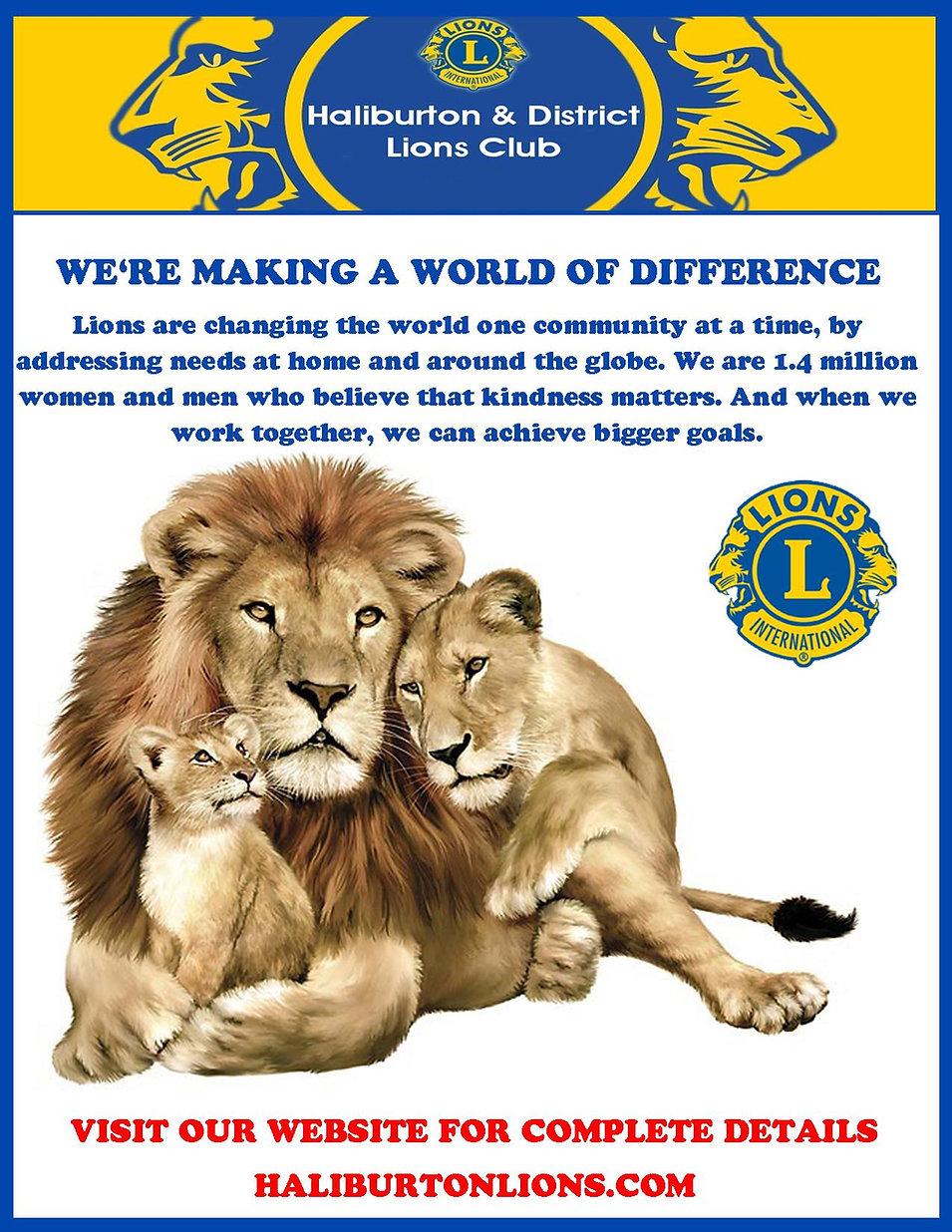 Membership Poster 2018.jpg
