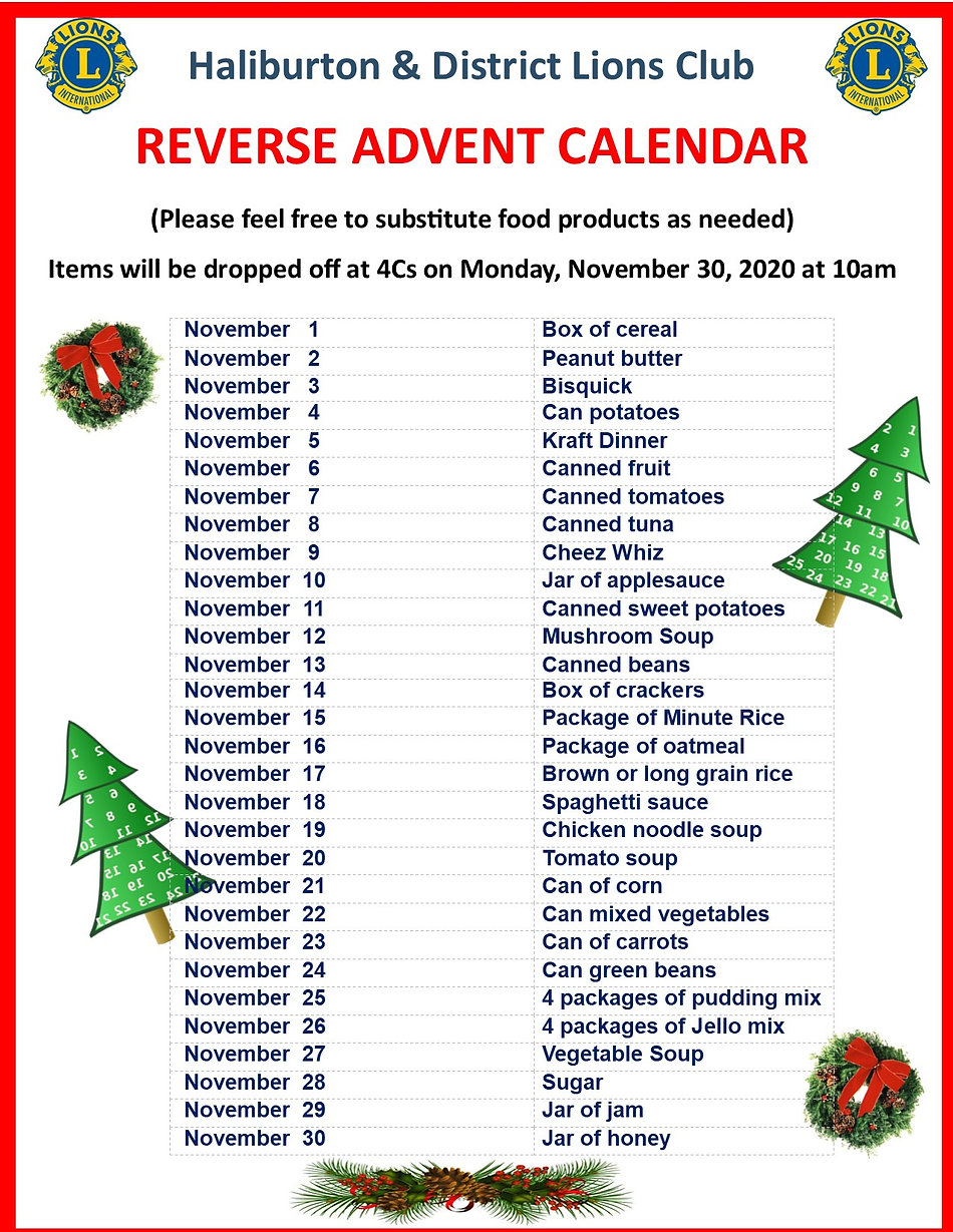 Advent Calendar 2020 Rev 2.jpg