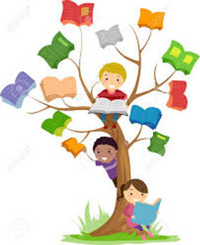 Tree and books.jpg