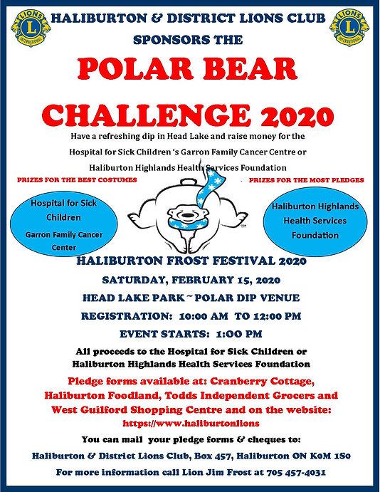 Polar Bear Challenge Poster 2020.jpg