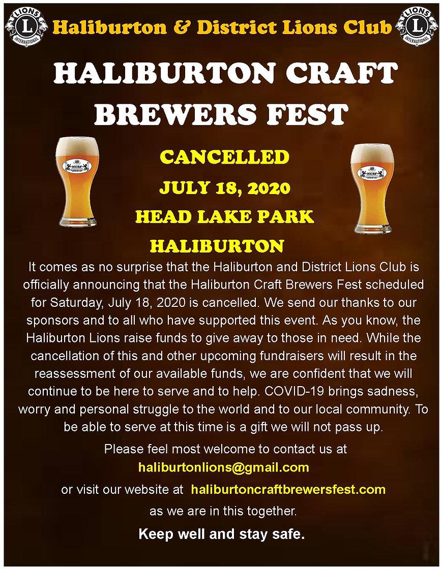 2020 HCBF cancellation.jpg