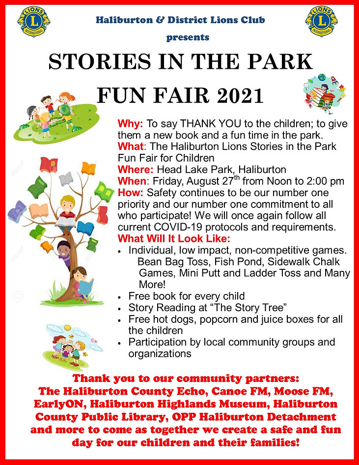 Final Stories in the Park poster 2021.jpg