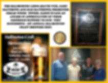 Award to Cedar Winds.jpg