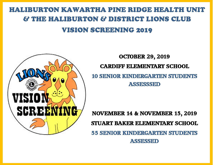 Vision Screening 2019.jpg