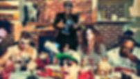 Tom P Jarren Benton Nightmare Official Music Video