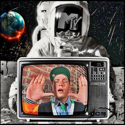 MTV TRUE LIFE: Hip Hop Hustlers - Trailer Released