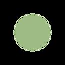 primaq kotisivu ikoni 4.png