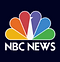 NBCNews2.png