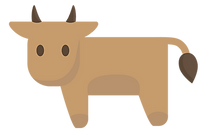 cow-08.png