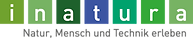 Logo_Inatura_2013_4c.png
