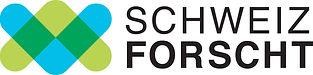 Logo_Schweiz_Forscht_RGB_d.jpg