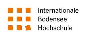 IBH_Logo_RGB.jpg