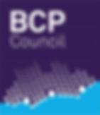 BCP Council.png