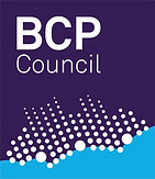 BCP Council.png