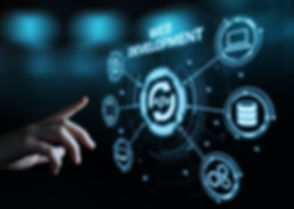 Web Development Coding Programming Internet Technology Business concept._edited.jpg