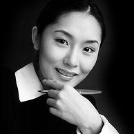 アジアの女性作家