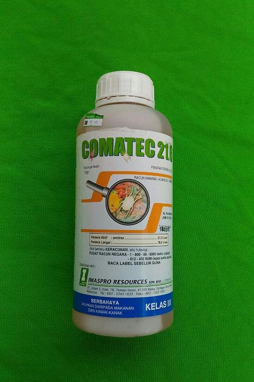 Comatec 21.6 ( 1Liter )