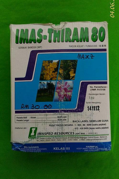 IMAS-THIRAM 80