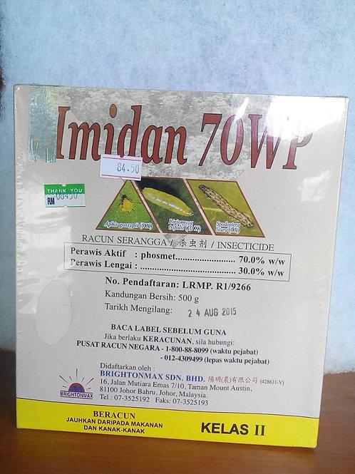 IMIDAN 70 WP