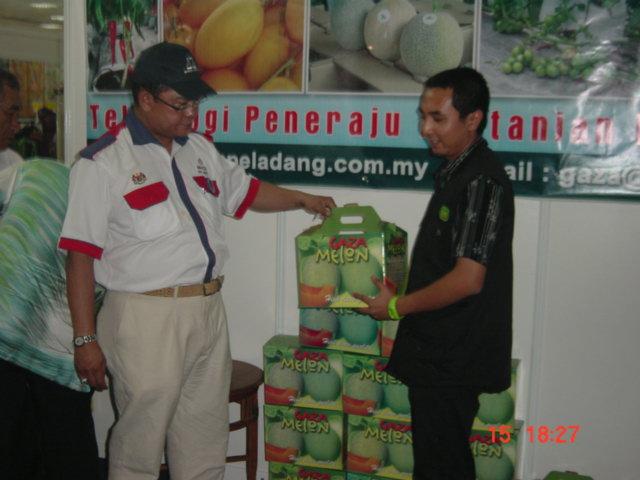 HPPNK 2008