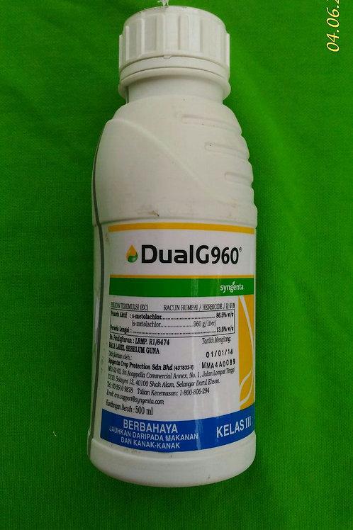 Dual 960