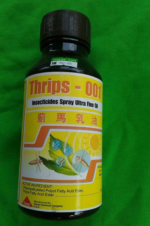 THRIPS- 001 (500 ml)
