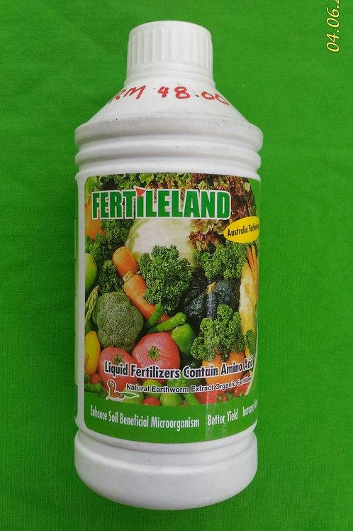 Fertiland