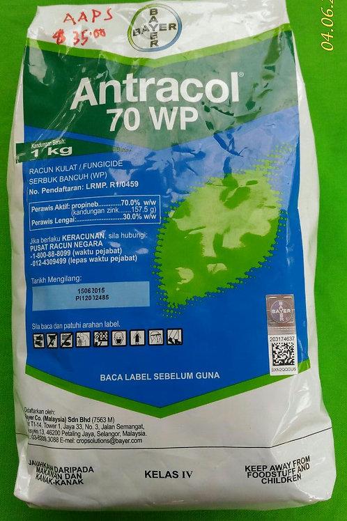 Anartacol 70 wp (1kg)