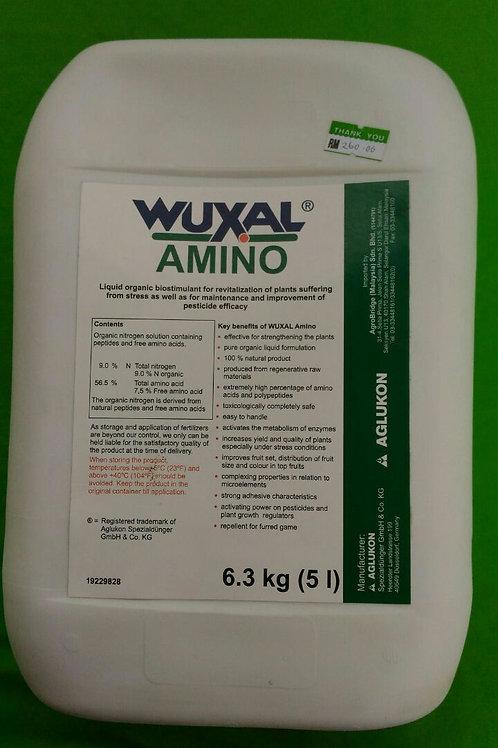WUXAL AMINO (5 LTR)
