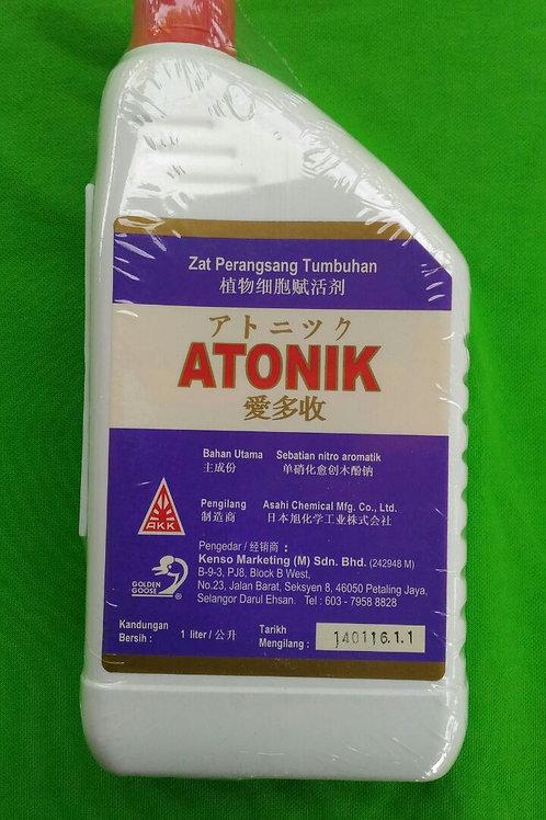 Atonik (1 Liter)