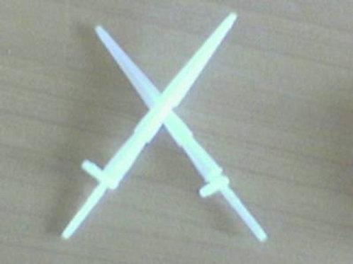 Arrow Dripper